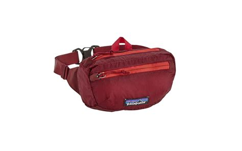 Cute Fanny Packs and Belt Bags for Stylish Travelers