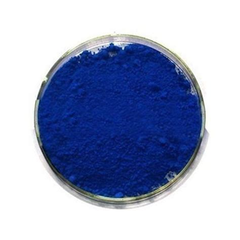 Basic Turquoise Blue 3 Manufacturers, Suppliers, Factory