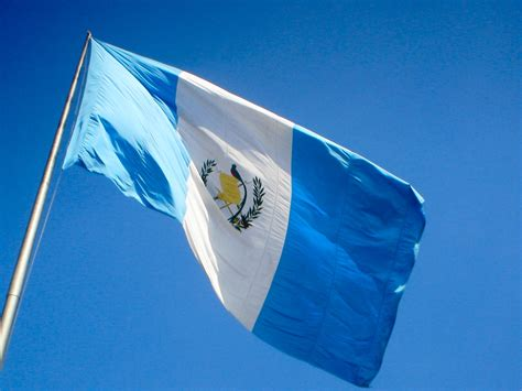 Guatemala and the CRPD | Global Disability RightsNow!
