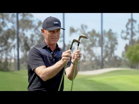 Best Golf Training Aids Review [Buying Guide]