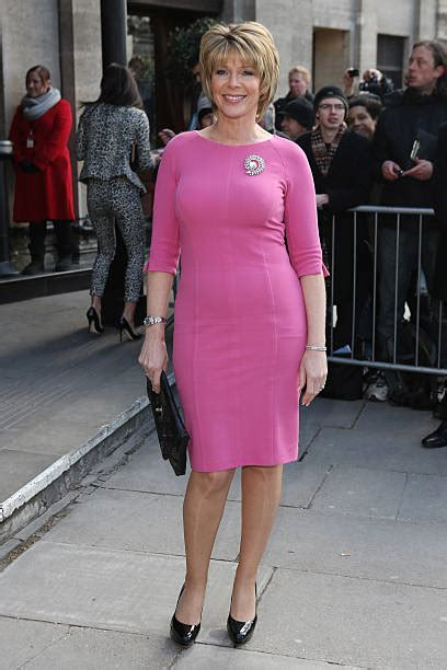 TRIC Awards - Arrivals Photos and Images   Getty Images