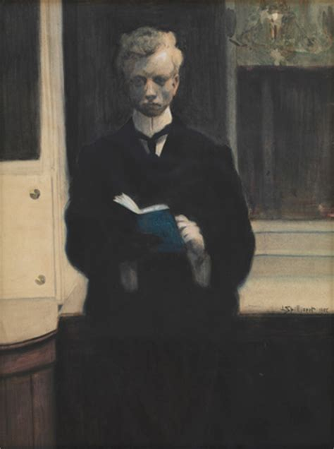 From Ensor to Magritte: Belgian Painting between 1880 and