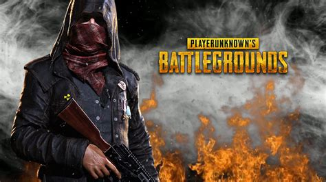 PUBG Player Count Now at Over 800K, Beats CS: GO and Dota 2