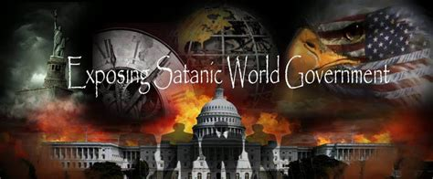 Pin by Will Robinson on Satanism - The Normalization of