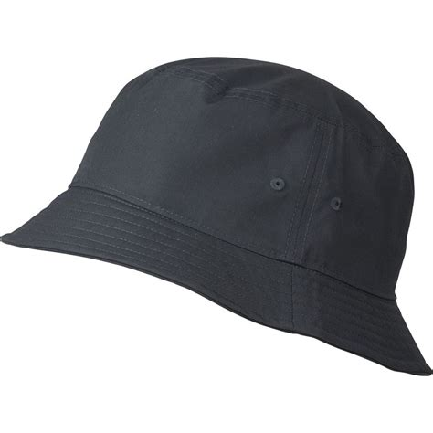 Bucket Hat | Lundhags