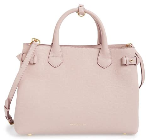 The 15 Best Bags to Start Your Designer Handbag Collection