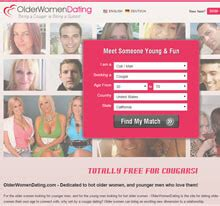 Top 5 Best Safest 50 Plus Dating Sites for Over 50 Singles