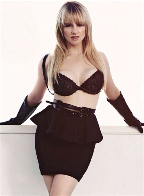 78 best images about Melissa Rauch on Pinterest | Bangs