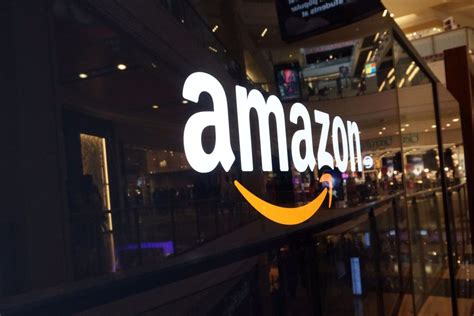 How Amazon's Recent Changes Could Affect Your Business