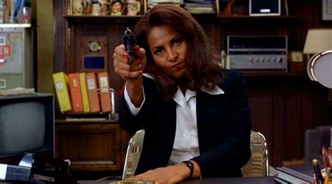 Jackie Brown at 20: Revisiting Quentin Tarantino's Best Movie