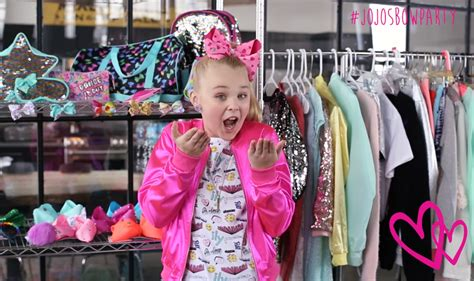 From JoJo Siwa to Zoella, YouTuber influence is huge – but