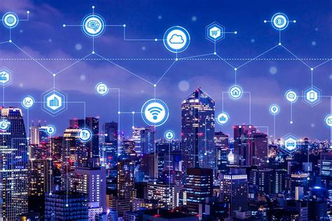 What ails the Internet of Things industry in India