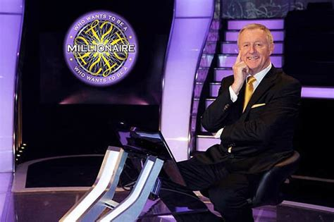 Chris Tarrant: What happened to former Who Wants To Be a