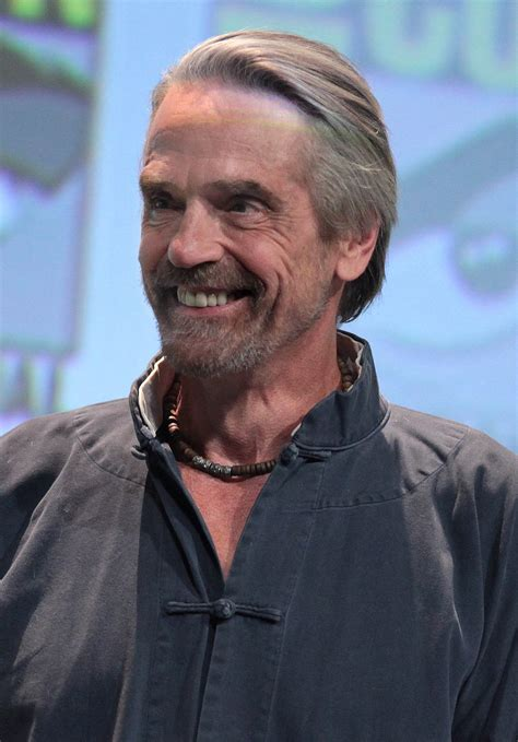 Jeremy Irons - Wikipedia