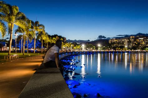 7 Activities For Kids And Families Holidaying In Cairns