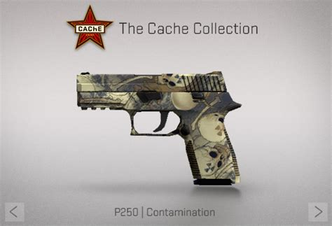 Counter-Strike: Global Offensive » Cologne 2014: Linking