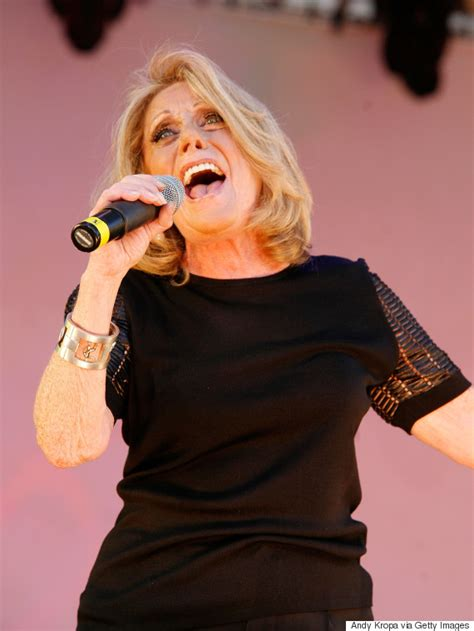 Lesley Gore Dead: 'You Don't Own Me' And 'It's My Party