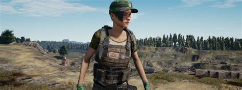 PUBG Player Numbers Have Dropped By Nearly A Third Since