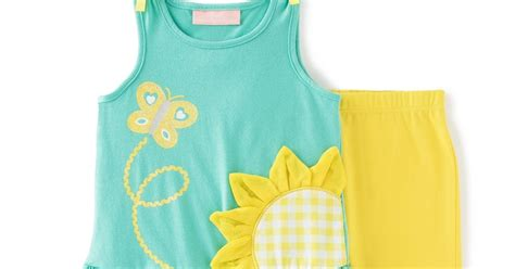 Wholesale branded baby clothes: 11 May Cheap Wholesale