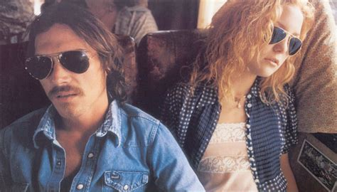 Movies and TV shows!: ALMOST FAMOUS (2000)