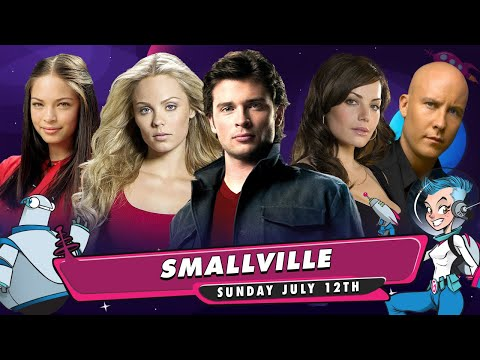 Pictures season 2 TW Smallville | Tom Welling Always