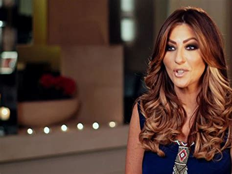 The Real Housewives of Cheshire - Season 7 Watch Online