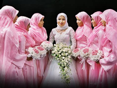 GETTING BACK ON YOUR PATH » Blog Archive TURKISH MARRIAGE