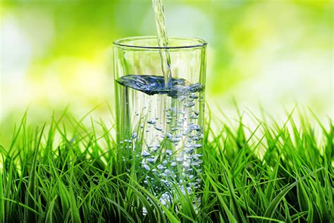 Ten facts about drinking water in India that may make you