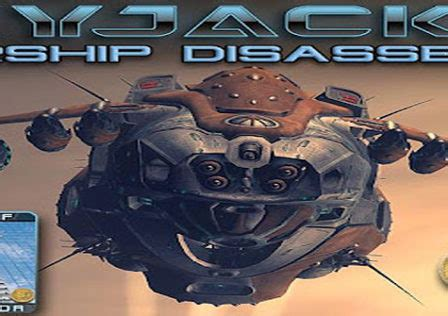 Starship disassembly 3D Archives - Droid Gamers