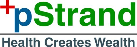pStrand-logo-png_by_IS-v2-slogan-small - pStrand (+) BioEquity