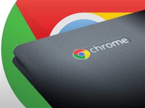 How to configure your Chromebook for ultimate security