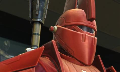 The Imperial Guard   The Raa Legacy Wiki   Fandom