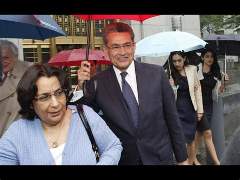 The Rajat Gupta affair | Forbes India | Page 6
