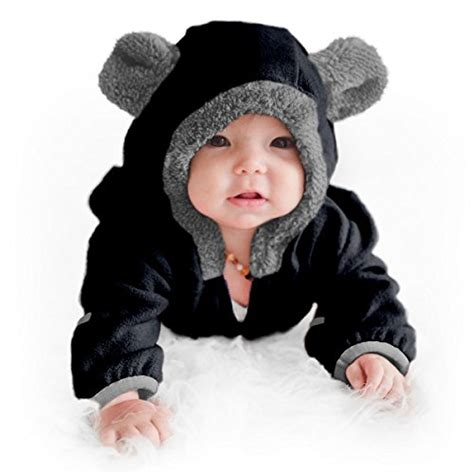 baby clothing   Bajby