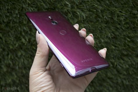 Sony Xperia XZ4 release date, rumours, news and features
