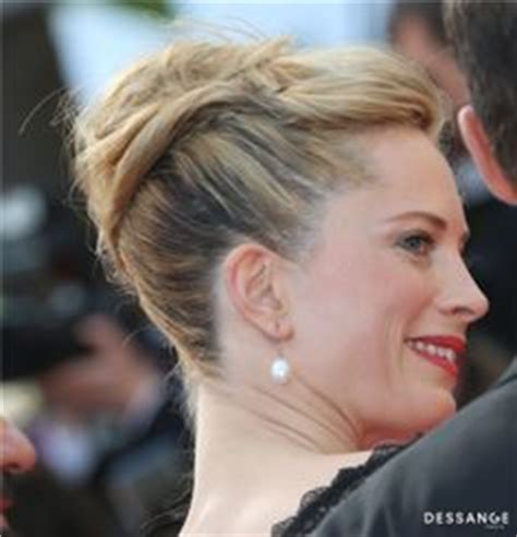 1000+ images about Cannes 2014 on Pinterest | Cannes