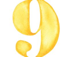 Numerology: Life Path 9 by The AstroTwins and Felicia Bender