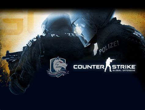 Free Download PC Game and Software Full Version: Counter
