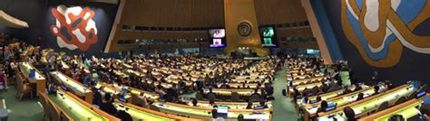 11th session of the Conference of States Parties (COSP) to