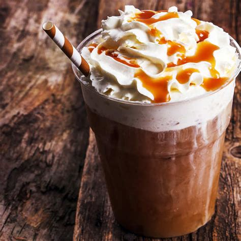 Frappe Coffee Recipe: How to Make Frappe Coffee