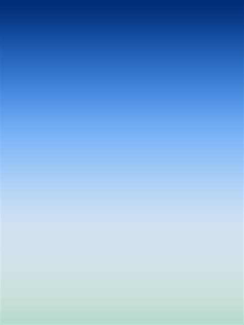 iPad Air wallpaper for iPhone and iPad