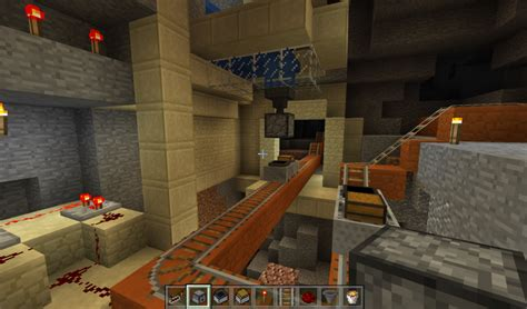 Big update coming to Minecraft Windows 10 and Pocket