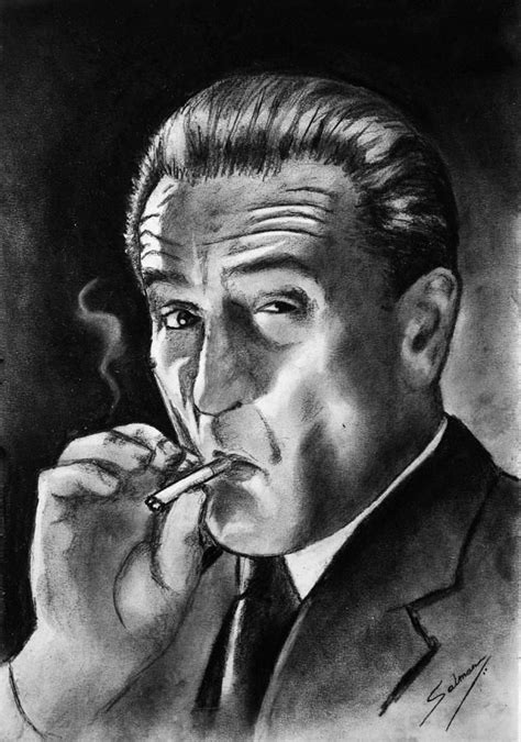 Goodfellas | Gangster tattoos, Gangster movies, Famous