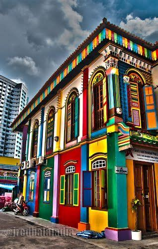 Must Visit Places In Singapore – The WoW Style