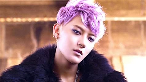 Profile of EXO's Tao: Birthday, Abs, Plastic Surgery, Song
