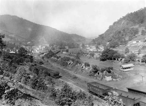 Harlan County, Kentucky - Official Web Site - Archive