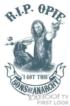 Pin on ♔♔Sons Of Anarchy♔♔