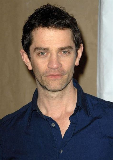 Justin Chatwin & James Frain Join Cast of Orphan Black