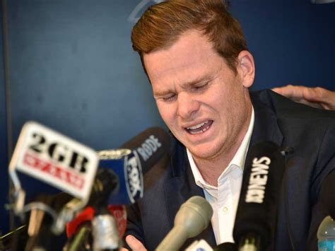 """Ball-Tampering Scandal: """"Will Regret This All My Life"""