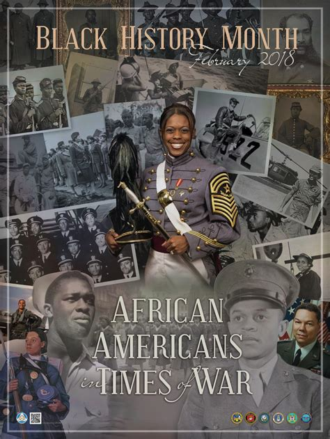 Navy honors contributions of African Americans during